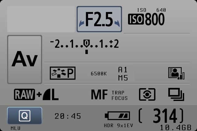 File:InfoDisplayShooting-550D.png