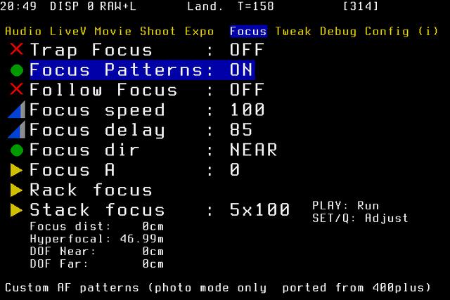 File:FocusMenu-550D.png