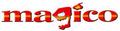 Thumbnail for version as of 09:44, May 18, 2011
