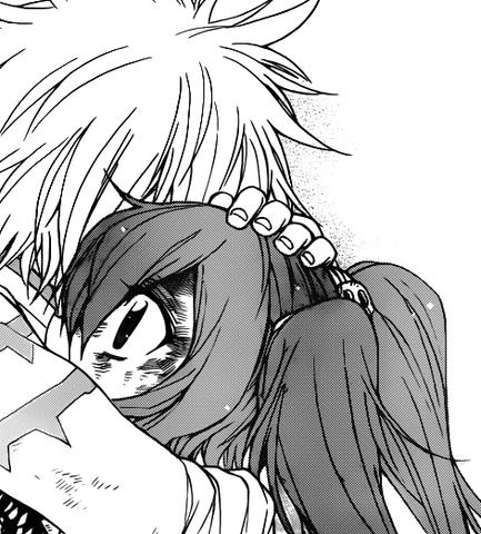 File:Shion hugs Luu.PNG