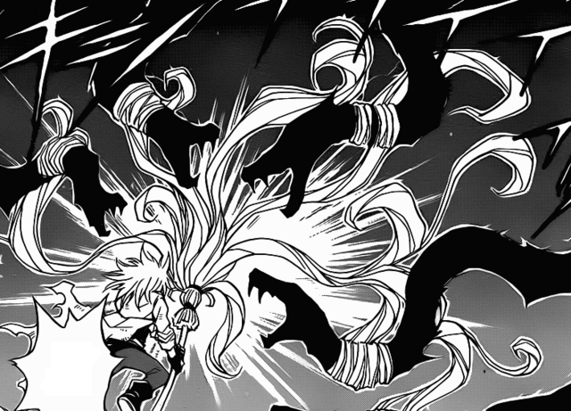 File:Shion battles Echidna.PNG