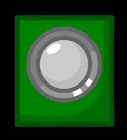 Spike Ball Speaker Box Magic Object Cruiser Wiki