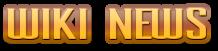 Wiki-news-header