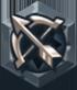 Файл:Armor Penetration.png