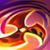 Acheron Whirl