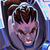 Avatar Gridlock