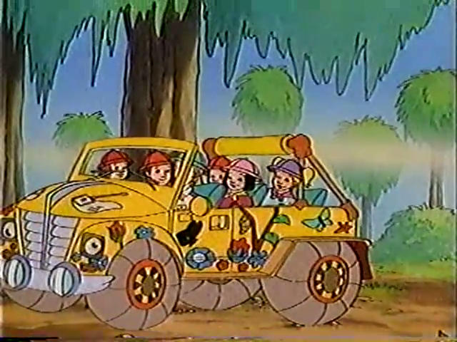 File:Bus-Jeep.jpg