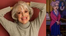 I-bet-you-didn-t-know-these-9-famous-celebrities-lent-their-voices-to-the-magic-school-bus