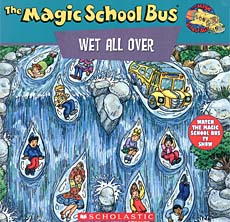 File:The-magic-school-bus-wet-all-over.jpg