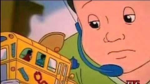 The Magic School Bus Episode 03 Inside Ralphie Germs Part 1-0