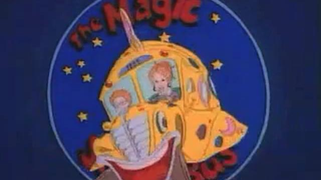 Magic School Bus Blows its Top (Converted)-0