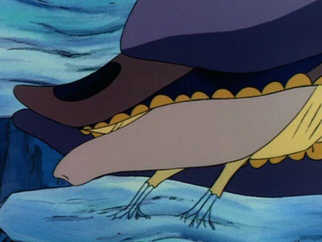 File:Mussel Foot.jpg