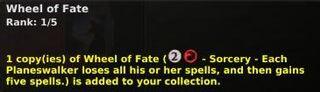 Wheel-of-fate-1