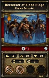 Berserker-of-blood-ridge