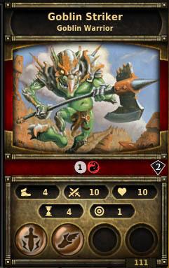 File:Goblin-striker.jpg