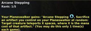 Arcane-stepping-1