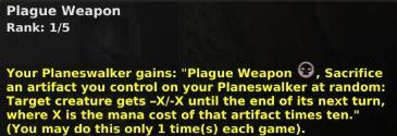 File:Plague-weapon-1.jpg