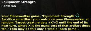 Equipment-strength-5