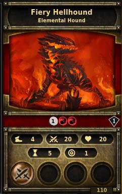 File:Fiery-hellhound.jpg