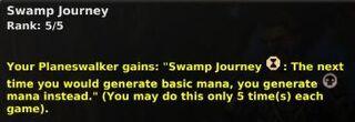 Swamp-journey-5