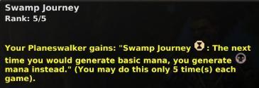 File:Swamp-journey-5.jpg