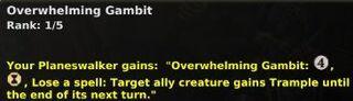 Overwhelming-gambit-1