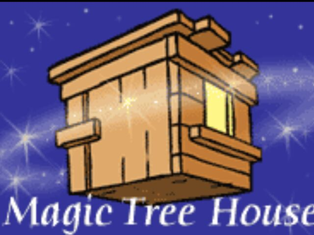 File:Magic tree house.jpg