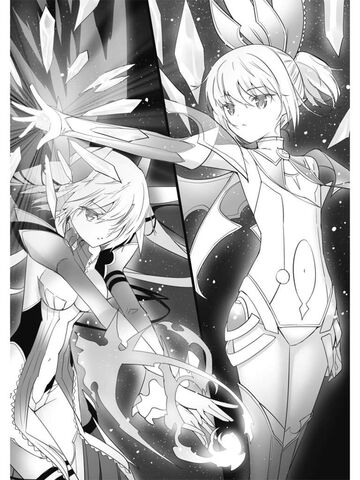File:Koyuki fighting.jpg