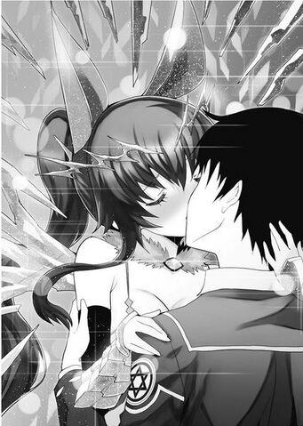 File:Magika No Kenshi To Shoukan Maou Vol.08 240.jpg
