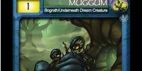 Muggum