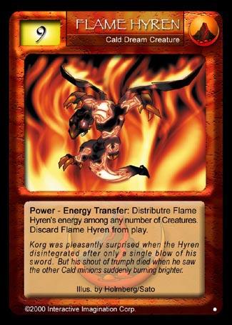 File:Flame Hyren UL.jpg
