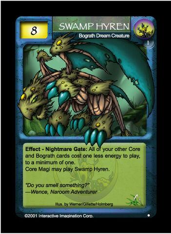 File:Swamp Hyren DE.jpg