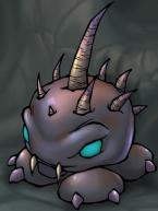 Venomous Korrit MND