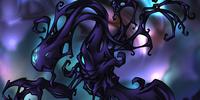 Nightmare Hyren