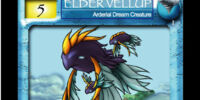 Elder Vellup
