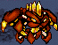 File:Quor GBA.png