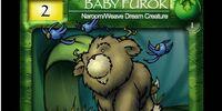 Baby Furok
