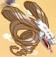 File:Shock Vashp MMORPG.png