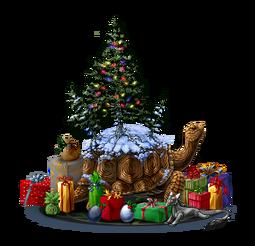 Vosmari-christmas-15-pres zps3066248b