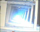 File:Mirror, Mirror 4 (Downsized).png
