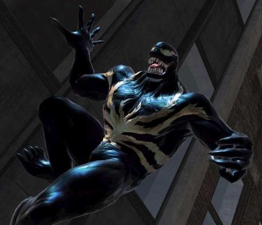 File:Venom Web of Shadows.jpg