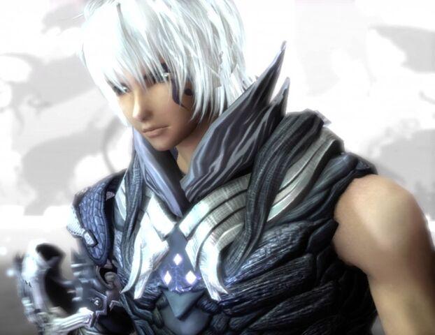 File:Juto (White Hair).jpg