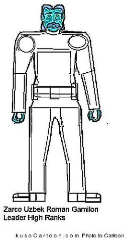 File:KusoCartoon 14215524038565 .jpg
