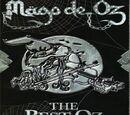 The Best Oz (Álbum Letra)