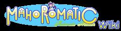 Mahoromatic Wiki