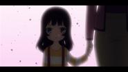 Mahou Shoujo Ikusei Keikaku Episode 5 — 1 minute 12 seconds