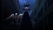 Mahou Shoujo Ikusei Keikaku Episode 3 — 21 minutes 58 seconds