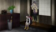 Mahou Shoujo Ikusei Keikaku Episode 10 — 7 minutes 14 seconds