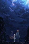 Mahou Shoujo Ikusei Keikaku Episode 5 — 12–13 minutes 54–13 seconds