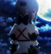 Ep1 16m-Anime